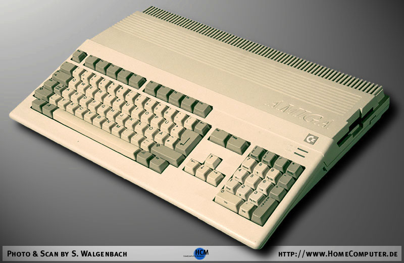 Απο ποια ηλικια ασχολειστε με τους υπολογιστες? 834