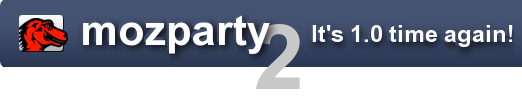 mozparty.png