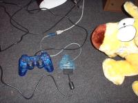sonydualshock-1.thumb.jpg
